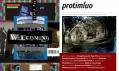 Ukázky nezávislých časopisů z dosavadní databáze titulů BigMag