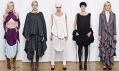 Oděvní designérkou se stala Monika Drápalová