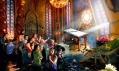 David LaChapelle: Cathedral, série Déluge, 2007