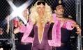 David LaChapelle: Paris Hilton - Hi Bitch Bye Bitch, série Excess, 2004