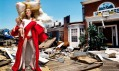 David LaChapelle: The House at the End of The World, 2005