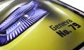 Časopis AutoDesign & Styling číslo 19. věnovaný Ženevskému autosalonu