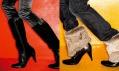 Další boty značky Killah