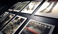 Výstava filmových plakátů Milana Grygara v kině Světozor