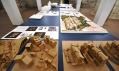 Výstava Architektura: Portugalsko za hranicemi Portugalska
