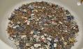 Damien Hirst: Pohřebiště