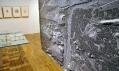 Výstava Miroslav Baše v Galerii Jaroslava Fragnera