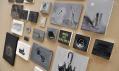 Výstava současného umění a fotografie Prague Biennale 4