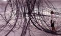 Antony Gormley a jeho některá předešlá díla