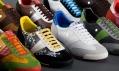 Nová kolekce bot Botas Classic 66
