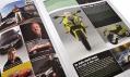 Výroční dvacáté číslo časopisu AutoDesign & Styling