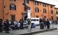 Autobusové zastávky EyeStop pro italskou Florencii od MIT