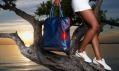 Taška Reality Bag No. 2 zkolekce Urban Mobility značky Puma
