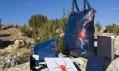 Taška Reality Bag No. 2 a další doplňky z kolekce Urban Mobility značky Puma