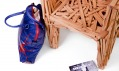 Taška Reality Bag No. 2 z kolekce Urban Mobility značky Puma