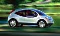 Renault Be Bop SUV