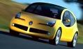 Renault Be Bop Sport