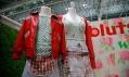 Bread & Butter - největší módní veletrh Evropy