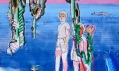 Hynek Martinec: After Holiday 1986 - I and Tomas I. (2008)