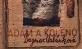 Knihy českého nakladatelství Baobab