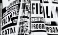Katalog a program 44. Mezinárodní filmový festival Karlovy Vary