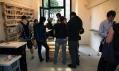 Opening party galerie a českého zastoupení časopisu Vice