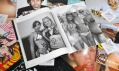 Ukázka německé mutace časopisu Vice
