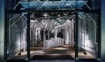 Diesel Denim Gallery Aoyama - Makoto Tanijiri