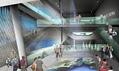 Muzeum obrazu a zvuku od Diller Scofidio + Renfro