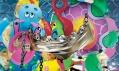 Jeff Koons v Serpentine Gallery: Hook - 2003
