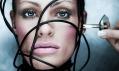 Punctum Day 3 - Fotografie: Studio ThreeDots - Syber Woman