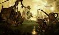 Punctum Day 3 - Battle Royale: Shadwan Swed - První kolo