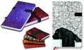 Zápisníky adiáře Paperblanks