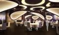Asymptote a Richard Héger: Yas Hotel