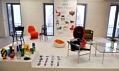 Designblok 2009 - Superstudio Classic 7: Aukce designu 20. století