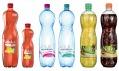 Designblok 2009 - Jan Čapek: Nové láhve pro Aquila a Natea