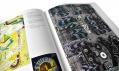 Kniha Regular s podtitulem Graphic Design Today od nakladatelství Gestalten