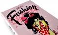 Kniha 20th Century Fashion od nakladatelství Taschen
