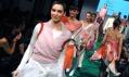 Značka Leeda jako vrchol módní přehlídky