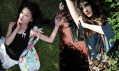 Mimi Lan: Garden party