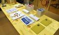 Toolbox Redesigned, trička Hedonist a magazín Okolo na Designbloku