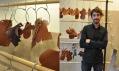 Vienna Design Week 2009 - Adrien Rove: Manufaktura