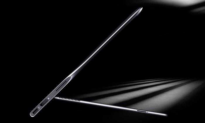 Notebook Dell Adamo XPS jetenký jeden centimetr
