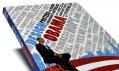 Kniha Design for Obama odnakladatelství Taschen