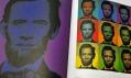Kniha Design for Obama od nakladatelství Taschen