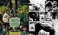 KomiksFEST! 2009: David Rubín