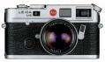 Filmový fotoaparát Leica M6