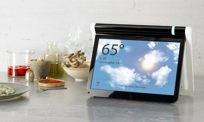http://www.designmagazin.cz/foto/2009/11/litl-webbook-5.jpg