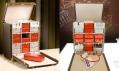 Louis Vuitton pro Červený kříž: Patrick-Louis Vuitton