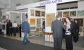 Mezinárodní veletrh umění Brno neboli Brno Art Fair